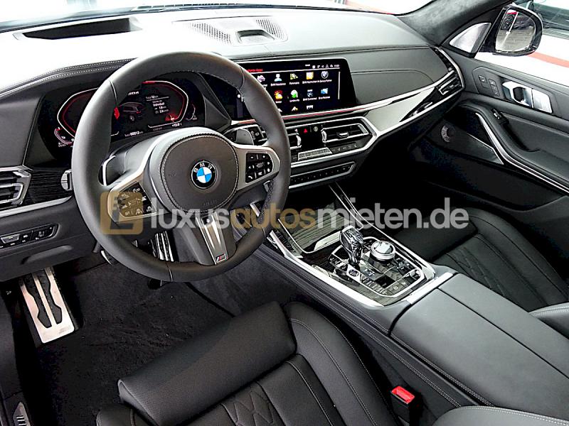 BMW X7 M50d_8