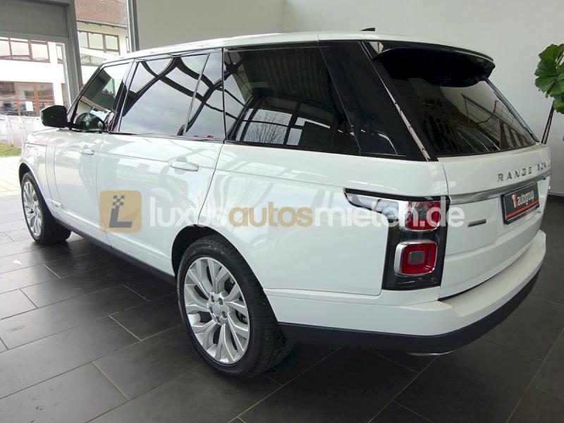 Land Rover Range Rover LWB 4.4 SDV8 Autobiography_2