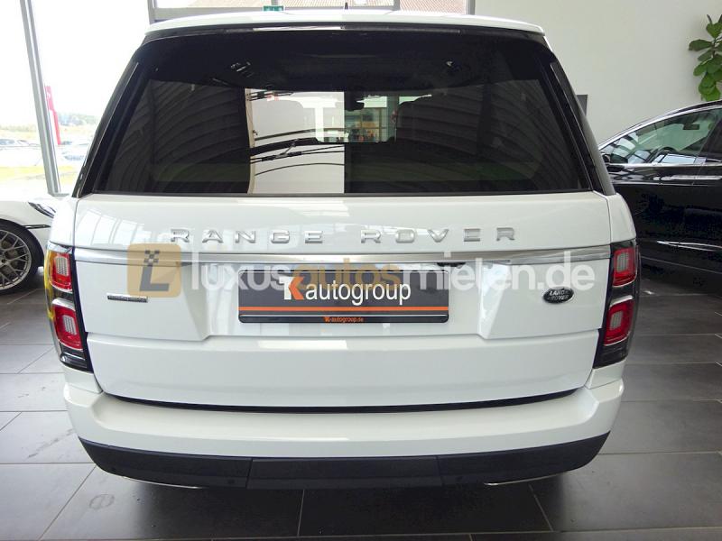 Land Rover Range Rover LWB 4.4 SDV8 Autobiography_3