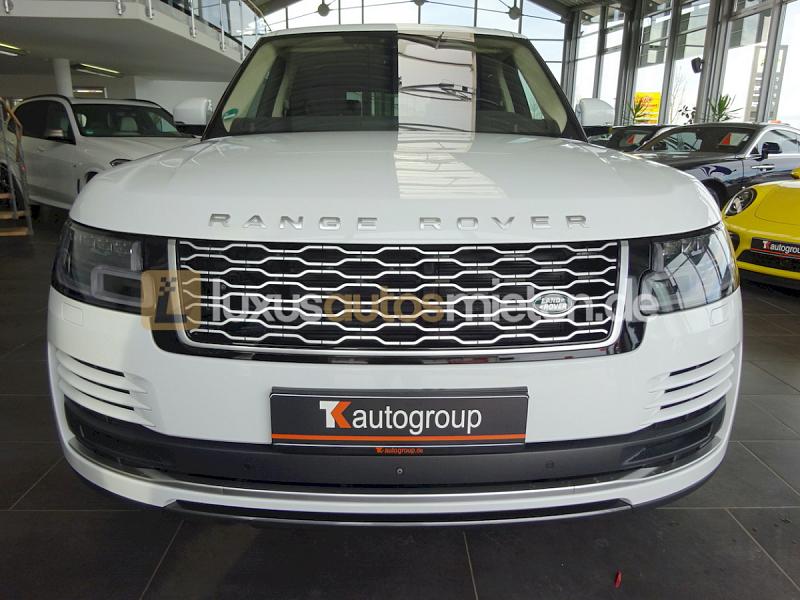 Land Rover Range Rover LWB 4.4 SDV8 Autobiography_7