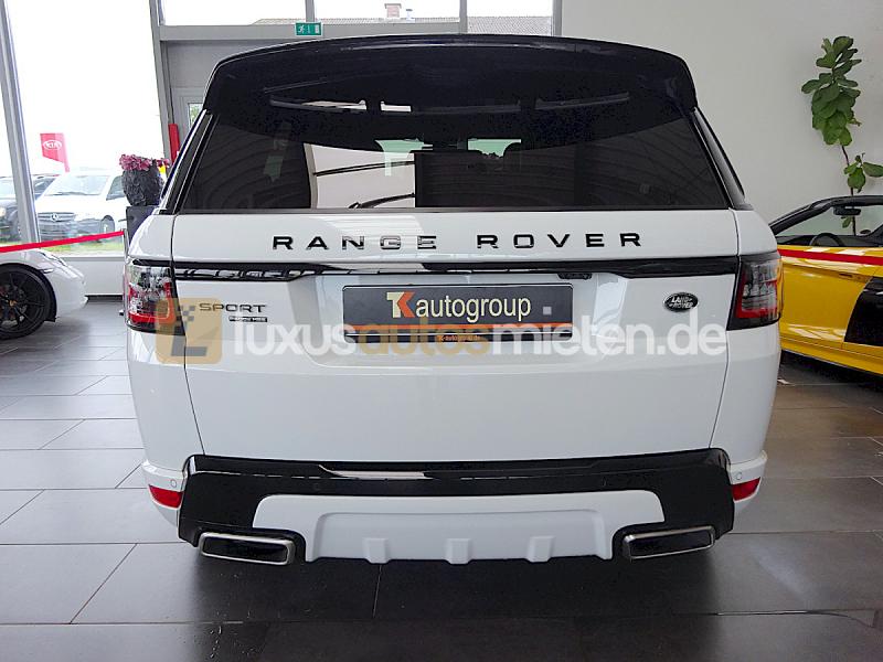 Land Rover Range Rover Sport P400e HSE_3