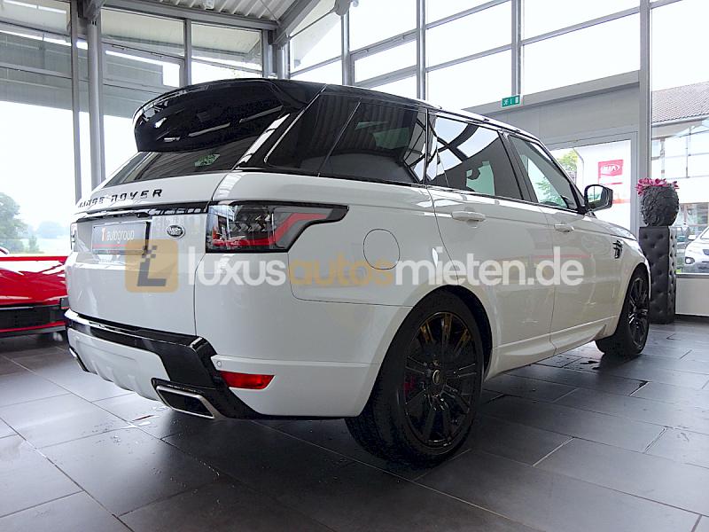Land Rover Range Rover Sport P400e HSE_4