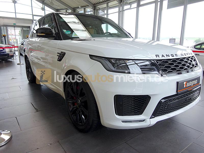 Land Rover Range Rover Sport P400e HSE_6