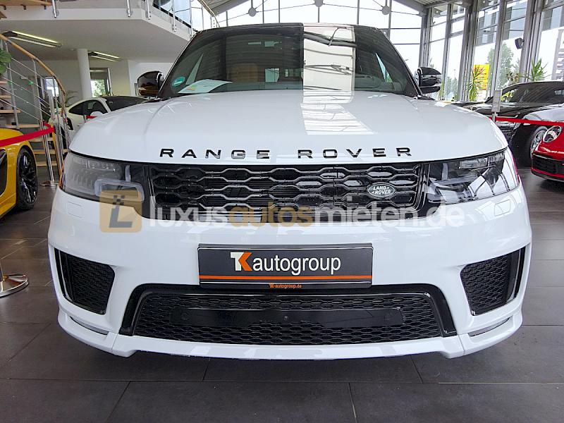 Land Rover Range Rover Sport P400e HSE_7