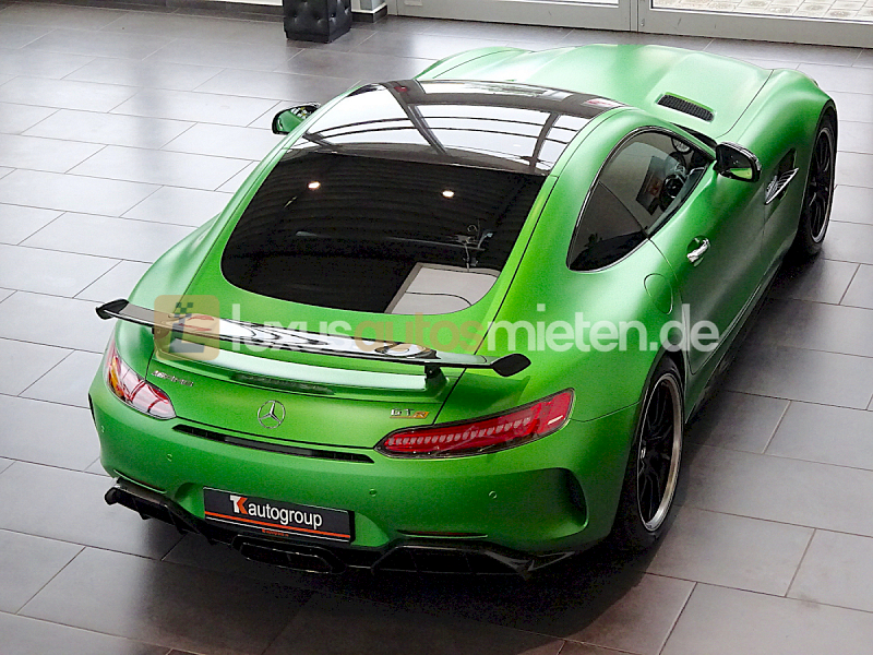 Mercedes-Benz AMG GT R Coupe_4