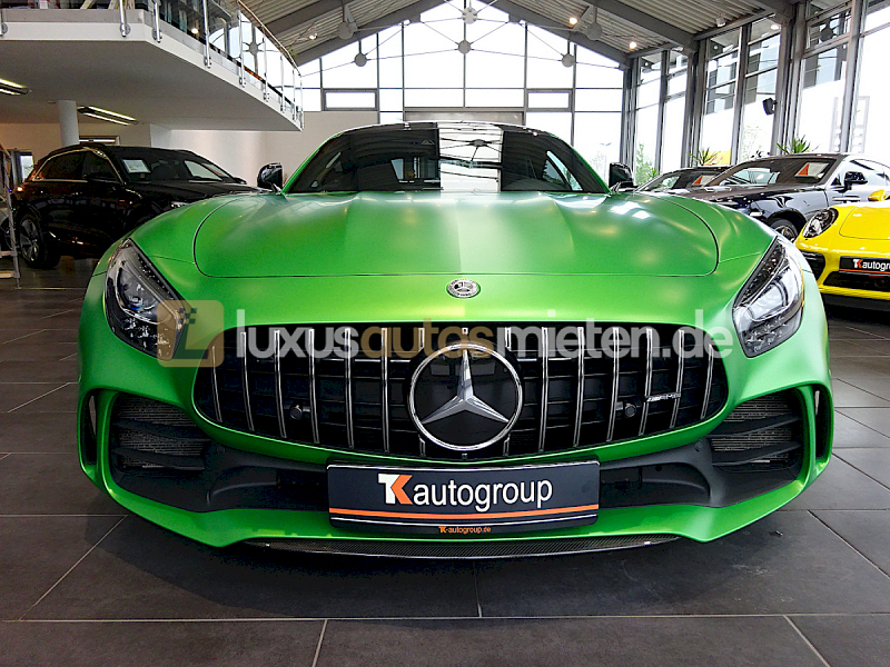 Mercedes-Benz AMG GT R Coupe_7