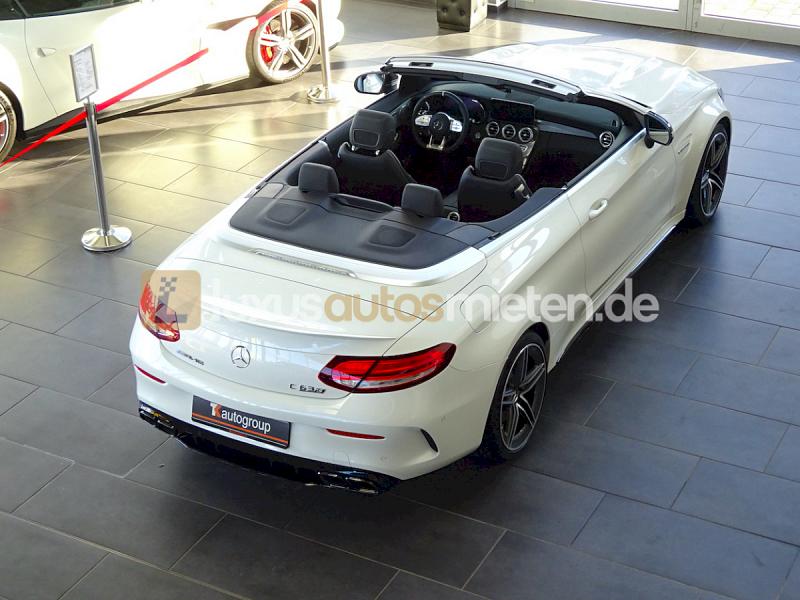 Mercedes-Benz C 63 AMG S Cabrio_4