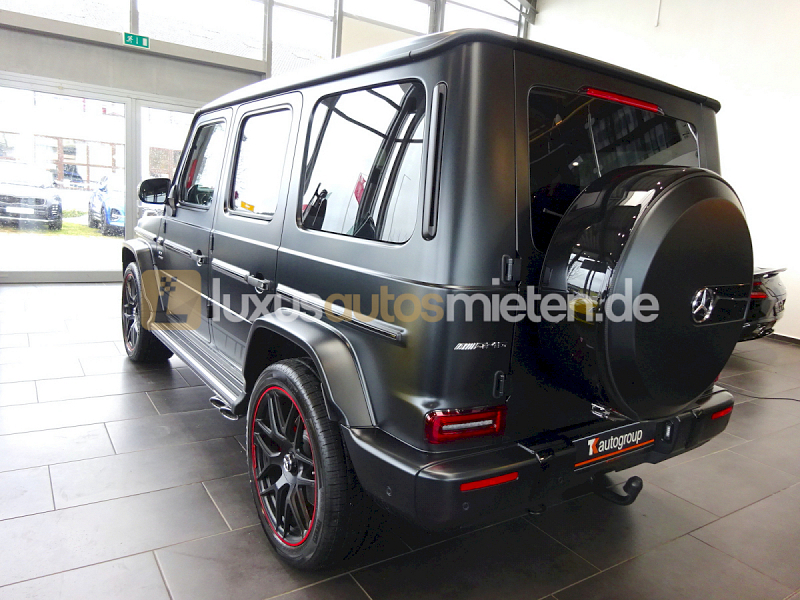 Mercedes-Benz G 63 AMG Edition 1_2