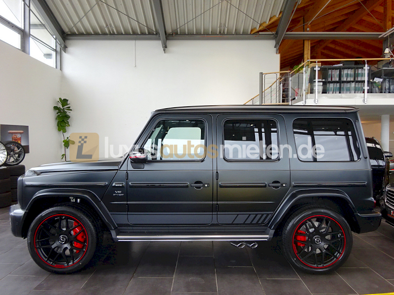 Mercedes-Benz G 63 AMG Edition 1_1