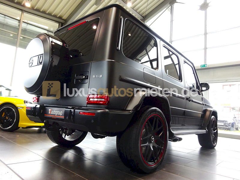 Mercedes-Benz G 63 AMG Edition 1_5