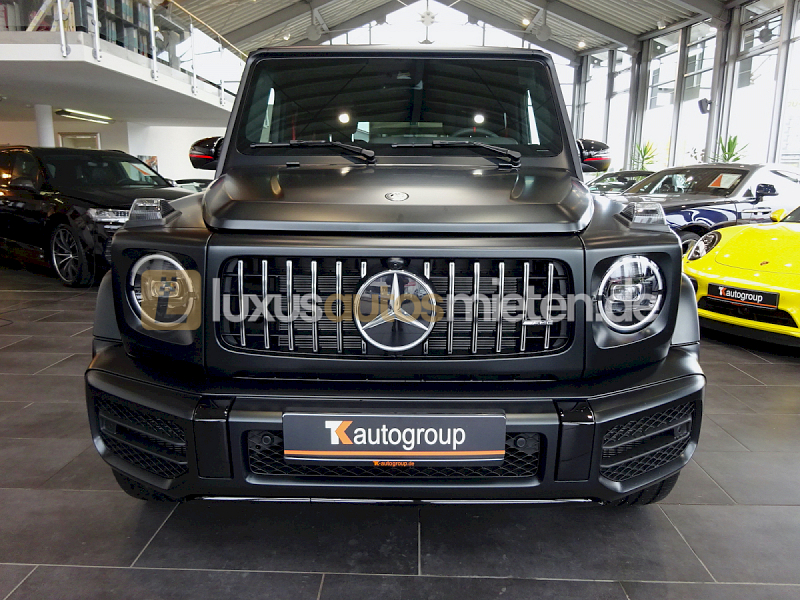 Mercedes-Benz G 63 AMG Edition 1_7