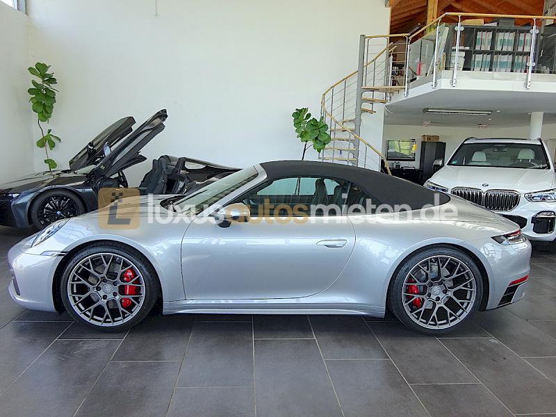 Porsche 992 Cabrio 4S_2