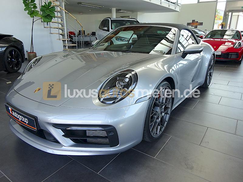Porsche 992 Cabrio 4S_0