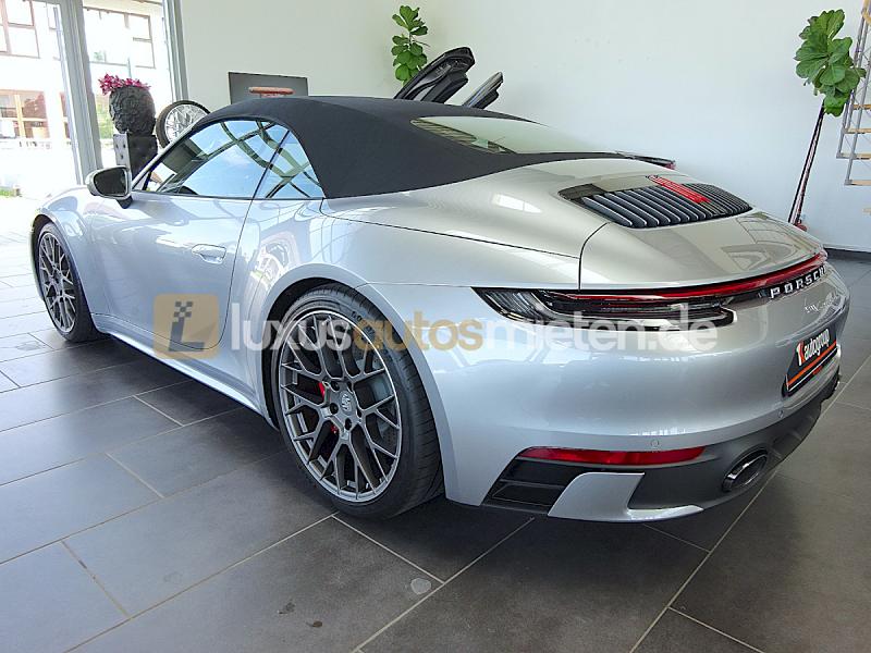 Porsche 992 Cabrio 4S_3
