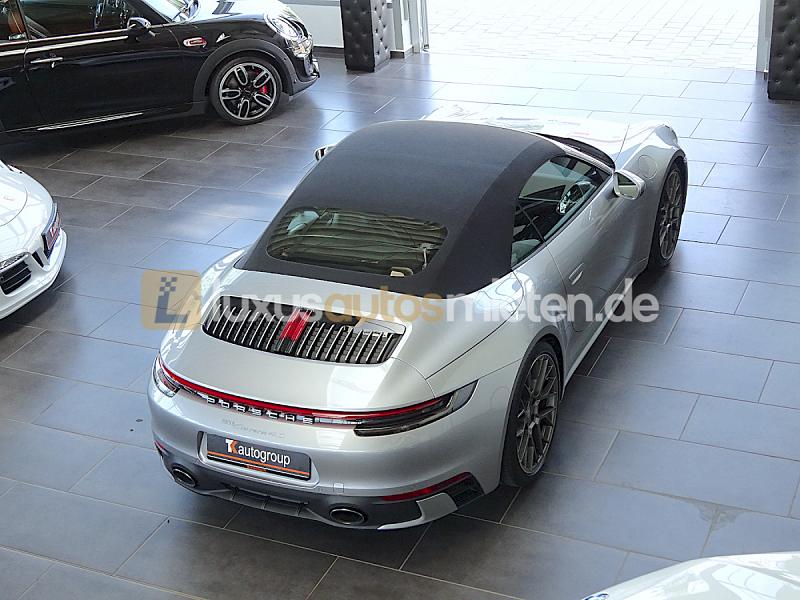 Porsche 992 Cabrio 4S_5