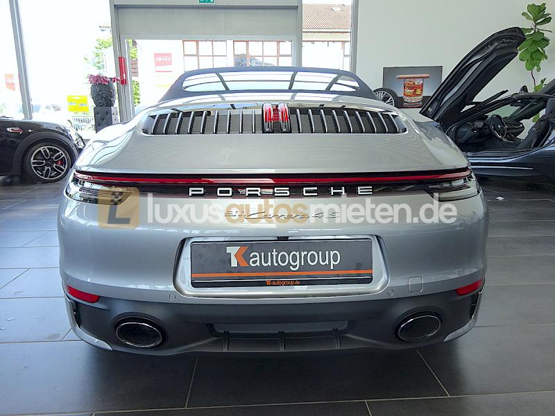 Porsche 992 Cabrio 4S_4