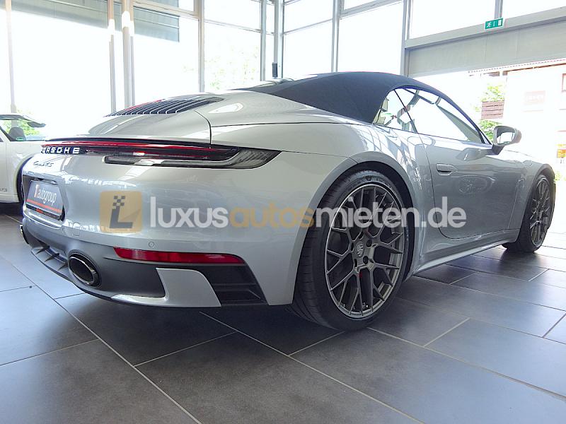 Porsche 992 Cabrio 4S_6