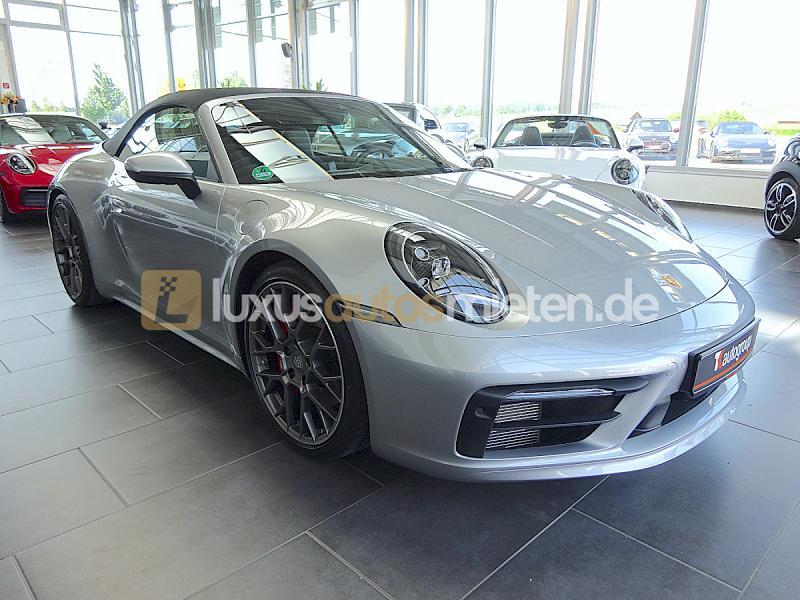 Porsche 992 Cabrio 4S_7