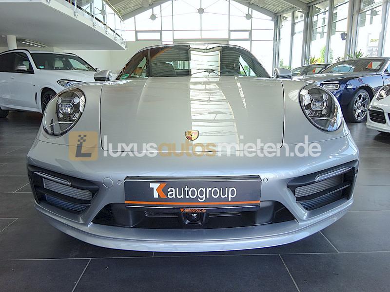 Porsche 992 Cabrio 4S_8