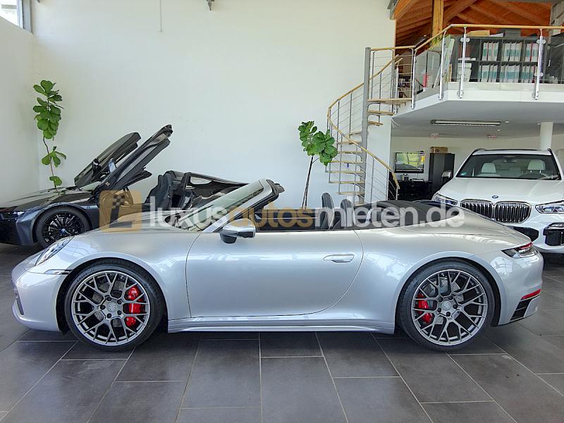 Porsche 992 Cabrio 4S_1