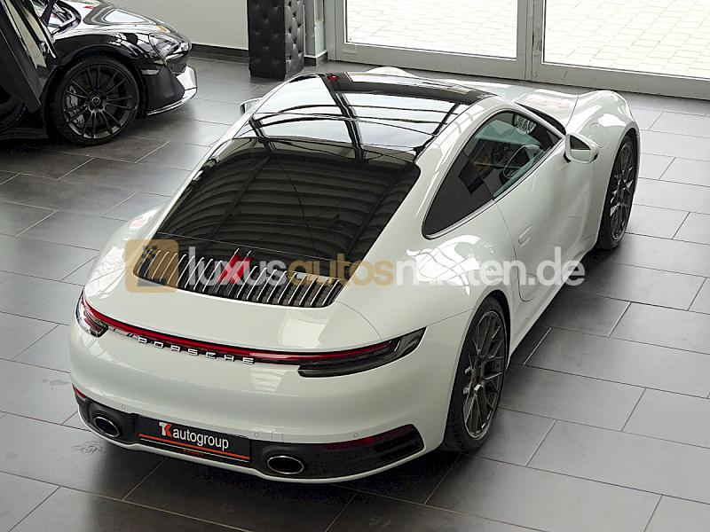 Porsche 992 Coupe 4S_4