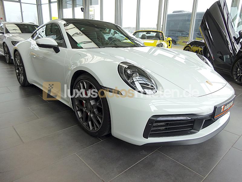 Porsche 992 Coupe 4S_6
