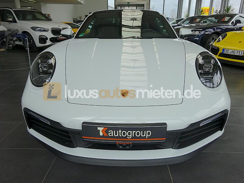 Porsche 992 Coupe 4S_7