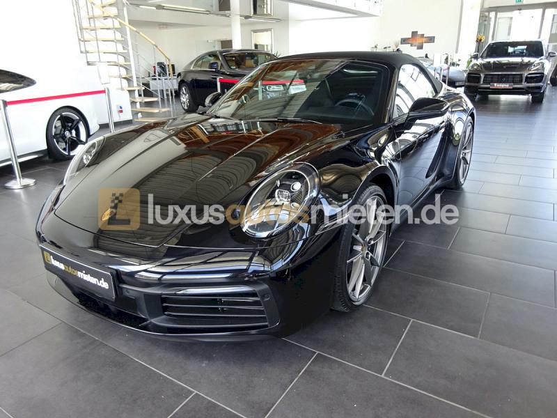 Porsche 992 Cabrio C4_0