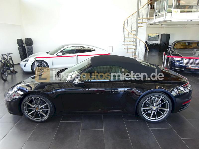 Porsche 992 Cabrio C4_2