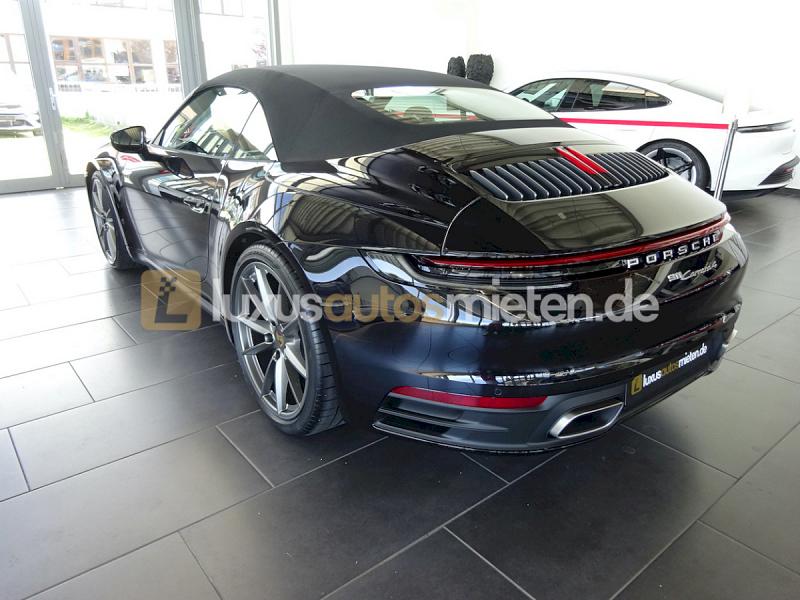 Porsche 992 Cabrio C4_3