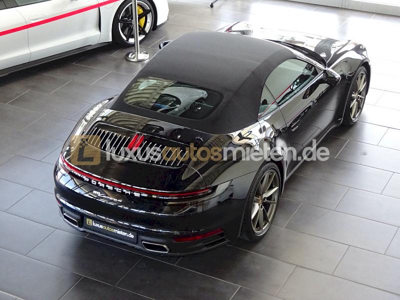 Porsche 992 Cabrio C4_5