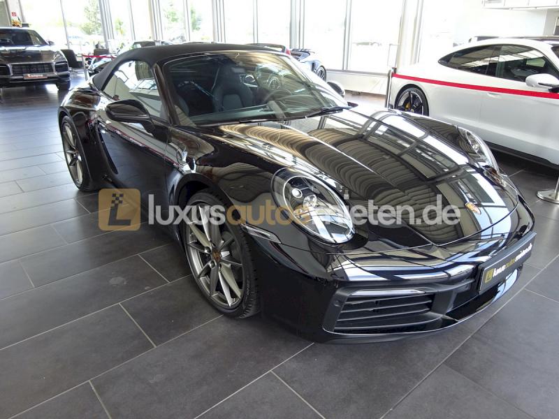 Porsche 992 Cabrio C4_8