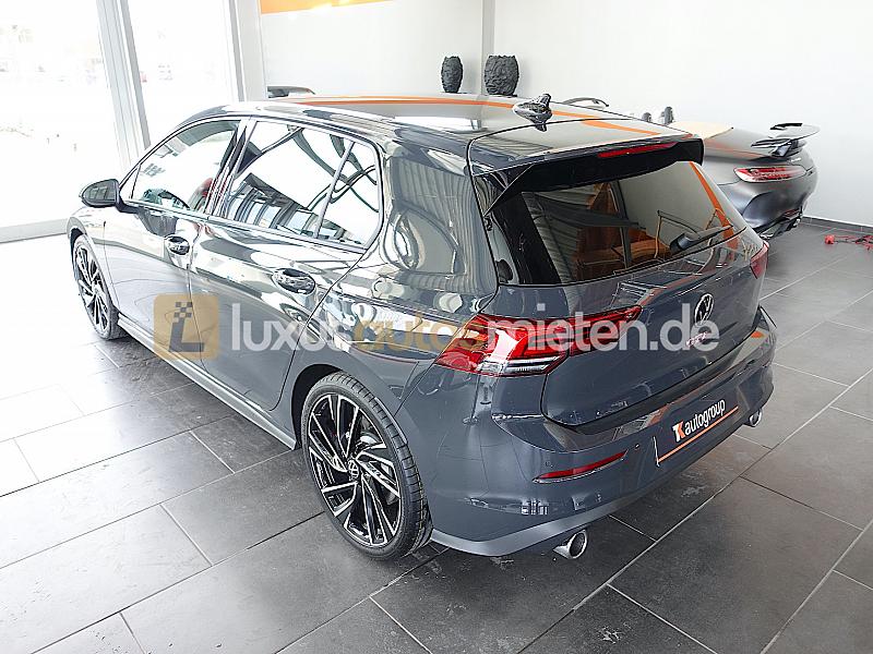 Volkswagen Golf 8 GTI_2