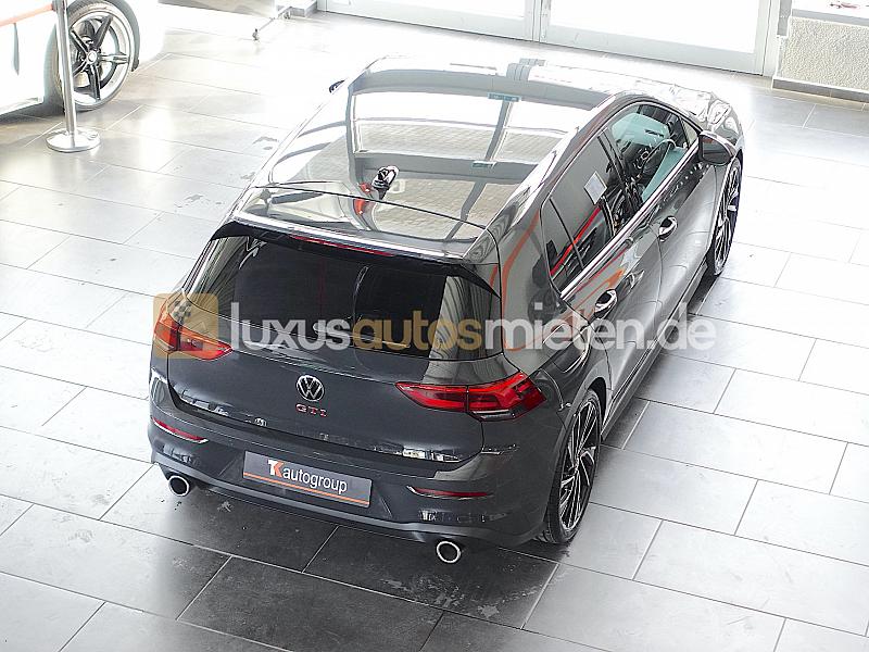 Volkswagen Golf 8 GTI_5