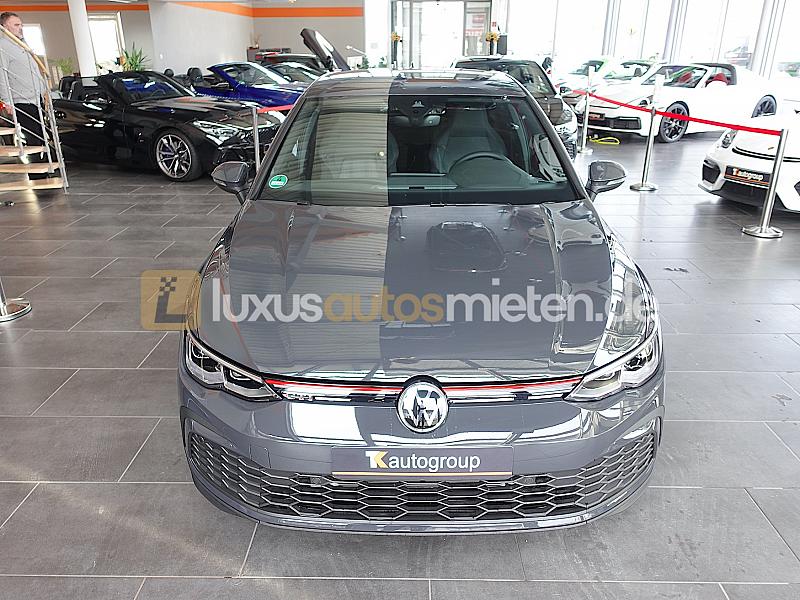 Volkswagen Golf 8 GTI_7
