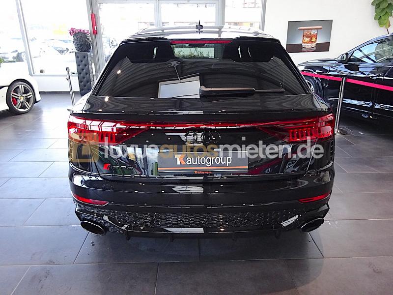 Audi RSQ8 _3