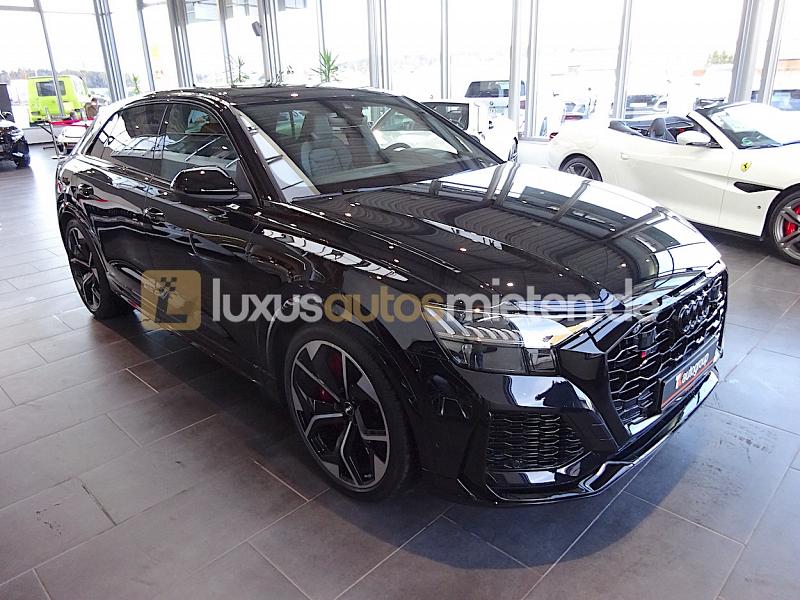 Audi RSQ8 _6