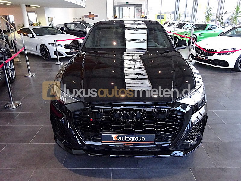 Audi RSQ8 _7