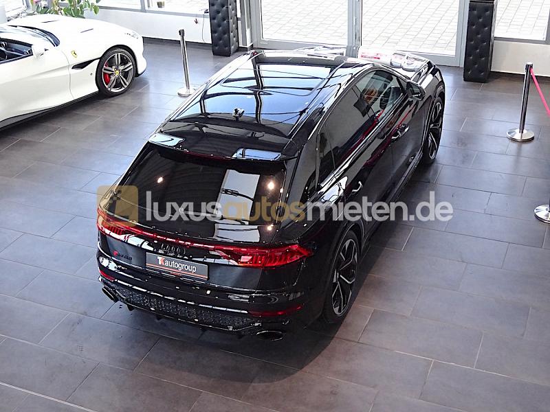 Audi RSQ8 _4