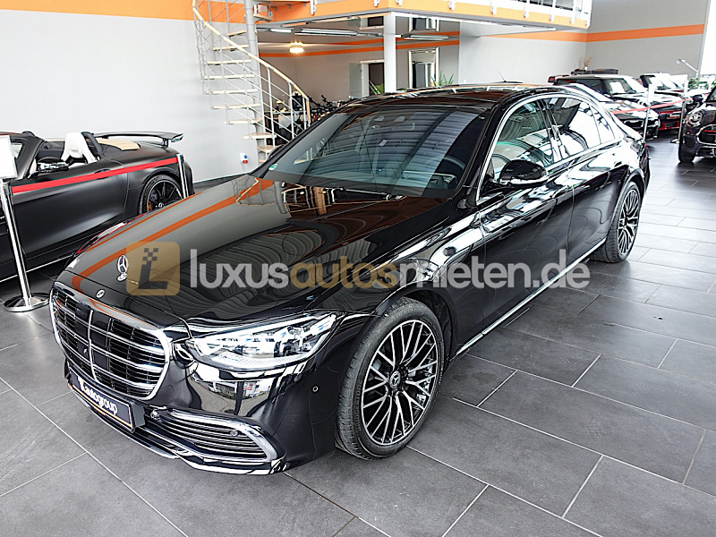 Mercedes-Benz S 400 d 4matic lang_0