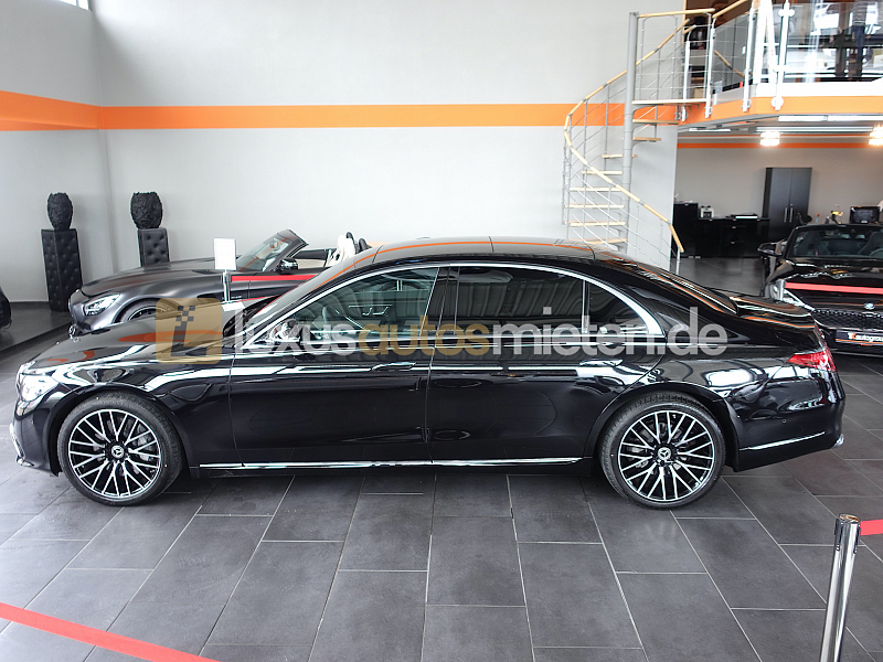 Mercedes-Benz S 400 d 4matic lang_1