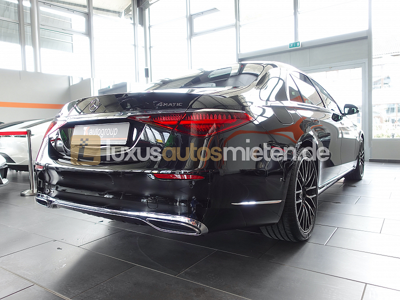 Mercedes-Benz S 400 d 4matic lang_4