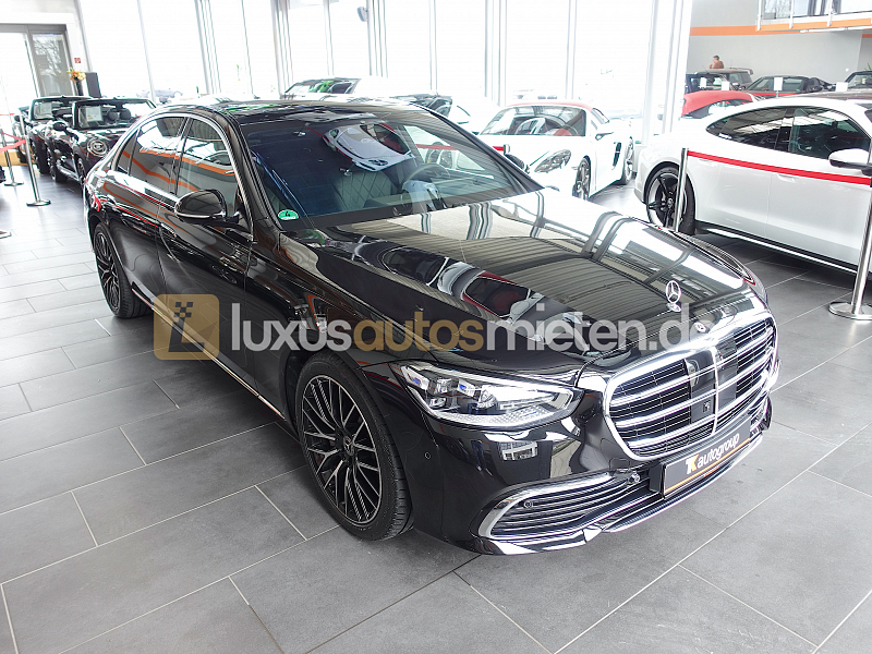 Mercedes-Benz S 400 d 4matic lang_6