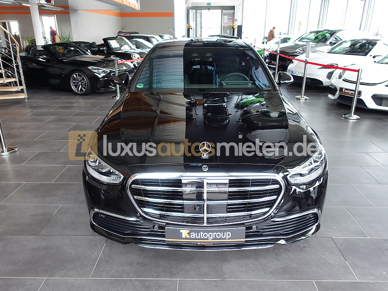 Mercedes-Benz S 400 d 4matic lang_7