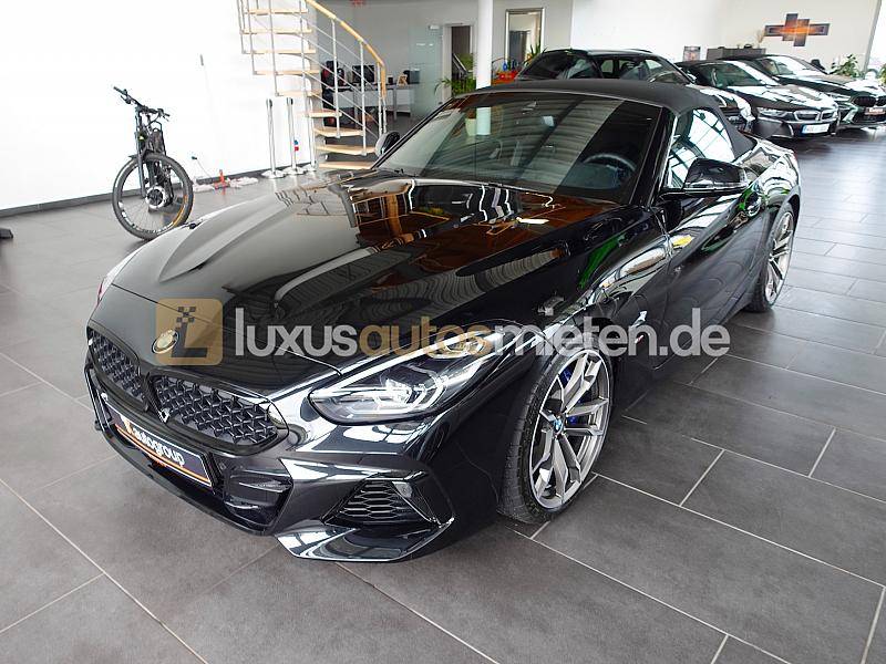 BMW Z4 M 40i_0