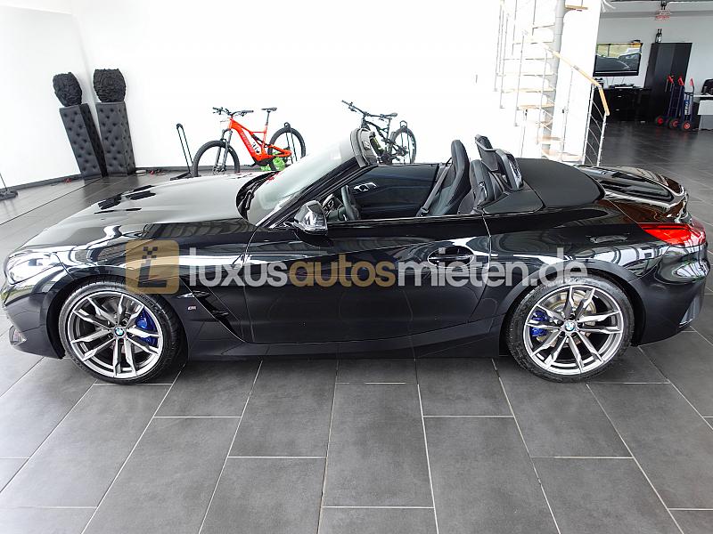 BMW Z4 M 40i_1