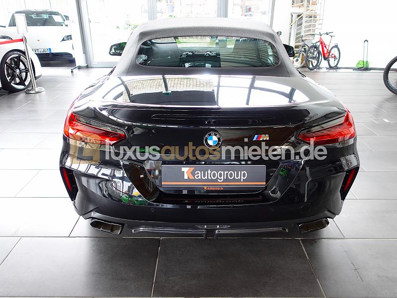 BMW Z4 M 40i_3
