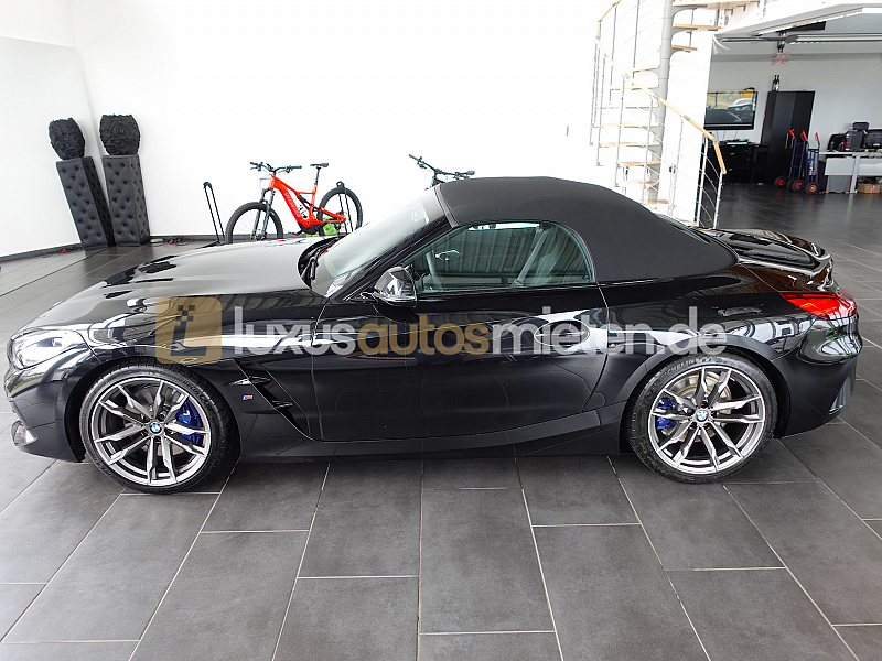 BMW Z4 M 40i_4