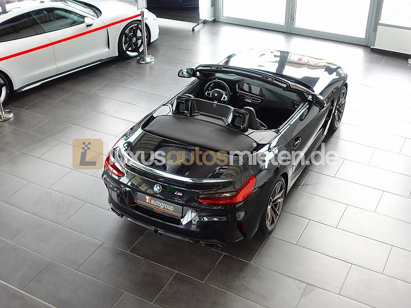 BMW Z4 M 40i_5