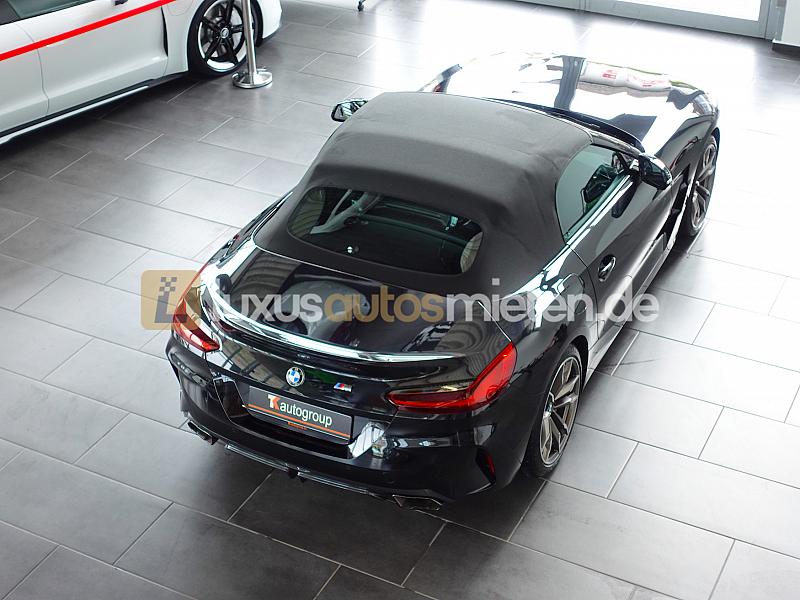 BMW Z4 M 40i_6